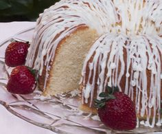 Ricotta Pound Cake its the most delish and moist pound cake ever!!!