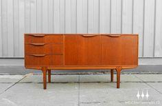 mid century furniture - Google zoeken