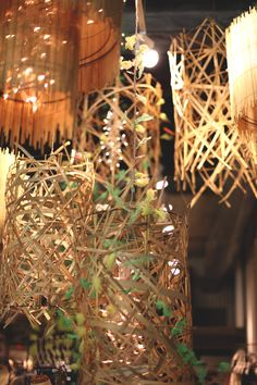 New spring store display! http://blog.freepeople.com/2013/01/decor-inspiration-spring-store-displays/