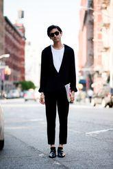 ストリートスナップ | メンズ | ページ9 |  | Fashionsnap.com