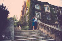 #engagementsession  #lehighuniversity