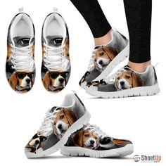 Dog print Shoes. For more information visit on this website https://shoetup.com