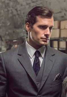 Henry Cavill Actor, Men's Fashion, Muscle, Fitness, DC, Superman, Man of Steel, Batman vs Superman: Dawn of Justice, Eye Candy, Handsome, Good Looking, Pretty, Beautiful, Sexy ヘンリー・カヴィル 俳優 メンズファッション スーパーマン マン・オブ・スティール バットマン vs スーパーマン #MUSCLEFITNESS