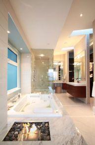 50 stunning luxury bathroom design ideas (24)