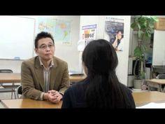 中学では不登校でも都立高校に行きたい!  逆境をはね返した生徒たちが、  自身の体験をインタビューで語ってくれています。    NPO高卒支援会は東京、埼玉、神奈川、横浜、千葉を中心とした首都圏で  不登校中学生から都立高校進学相談をしております。  NPO高卒支援会 http://www.kousotsu.jp/  東京都板橋区板橋1-30-11   最寄り駅 JR 板橋駅 (池袋より一駅、新宿、渋谷より10分)  東武東上線 下板橋駅  都営三田線 新板橋駅  ℡03-6806-8366  facebook http://on.fb.me/exsb2V  twitter  http://twitter.com/#!/kousotsu