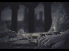 Lyrics FRAGRANCE by GACKT (romaji) from album - …