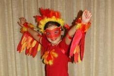 Karnevalové kostýmy a masky Masky, Fashion, Carnavals, Moda, Fashion Styles, Fashion Illustrations