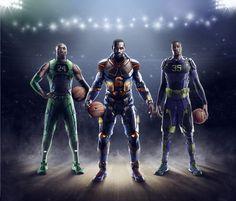 スーパースター達が使用するシグネチャーモデルに最新機能を搭載した新ライン!「ナイキエリートシリーズ2.0」がナイキバスケットボールよりデビュー|メンズファッション.jp - 男性必見!メンズファッション総合情報サイト