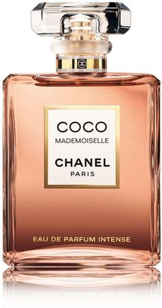 Harrods, designer clothing, luxury gifts and fashion accessories Coco Chanel Mademoiselle, Coco Chanel Parfum, Perfume Chanel, Perfume Diesel, Chanel Makeup, Best Perfume, Perfume Bottles, Scrubs, Make Up