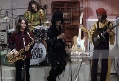 July 13 1970 SLY