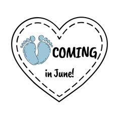 Check out this awesome 'Baby+boy+coming+in+March.' design on Godchild Gift, Evil Eye Art, Baby Room Diy, Food Stickers, Baby Blog, Blog Images, Gifts, Future Wife, Maternity