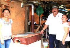 Periodismo sin Censura: Anuncia Eduardo Espinosa  Abuxapqui obras por 40 m...