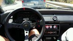 HONDA Civic CIVIC 1.6I 16V. en Las Palmas - vibbo - 103934102