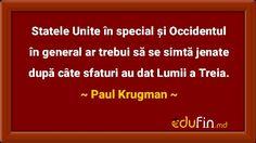 #Krugman #edufin