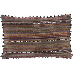 MR-007 - Surya | Rugs, Pillows, Wall Decor, Lighting, Accent Furniture, Throws, Bedding