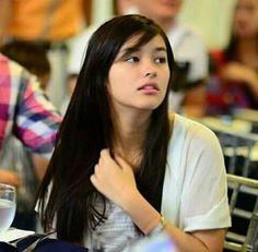 Liza Pretty People, Beautiful People, Lisa Soberano, Filipina Girls, Filipina Beauty, Pinterest Girls, Beautiful Asian Women, Beautiful Ladies, Celebs