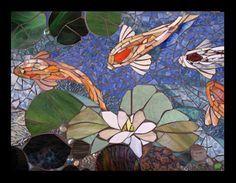 Google Image Result for http://www.scallonart.com/images/mosaic-wall-art-koi1.jpg