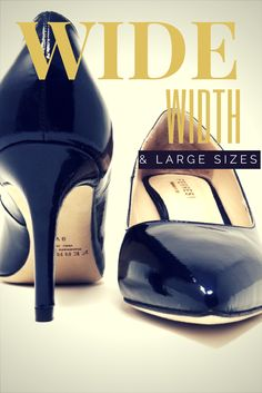 a4c407bffb4 Wide width shoes in large sizes and handmade in Italy. Visit our website to  discover