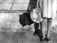 Victoria Grenz, Felicitas Isla y Florencia Mella. Objetos, fotografías. 2013