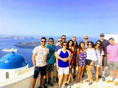 List of the best Santorini Tours, Excursions, Day Trips, Sightseeing, Private Tour with a Local Tour Guide 6977914720 Santorini Tours, Santorini Greece, Cruise Excursions, Shore Excursions, Local Tour, Small Group Tours, Day Tours, Tour Guide, Schedule