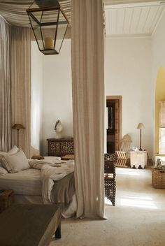 Dar Seven (Marrakech