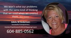 Are you a Mom with a Struggling family? Family Solutions~coaching Getaway. Stay and play, put the fun back in Family..