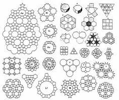 KeplerTessellations.jpg (450×381)