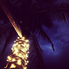 Summer vacation X New Years Eve = Instagram: @wearehandsome