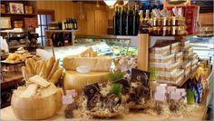 Perricone's Marketplace & Café Miami, FL | Mark's List