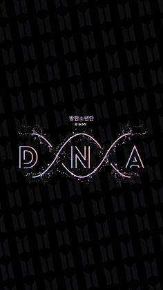 BTS DNA LOVE YOURSELF HER ℓιкє тнιѕ ρι¢? fσℓℓσω мє fσя мσяє @αмутяαи444 ʕ•ᴥ•ʔ