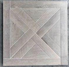 Parquet Flooring, Custom Parquet Wood Floors and Parquet Designs, New York Solid Wood Flooring, Cork Flooring, Parquet Flooring, Flooring Options, Flooring Ideas, Floors, Tv Wall Design, House Design, Armstrong Flooring