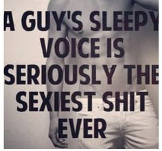Sexy quotes to a guy