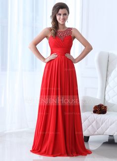 Sparkle Me Pink: Sparkle and Shine at Prom with a Dress from JenJenHouse