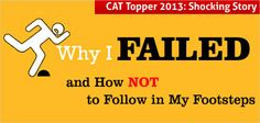 Even with 99+ CAT percentile I couldn't convert call to IIMs or any top B school http://www.mbauniverse.com/article/id/7731/CAT-2013-toppers  Prakhar Kumar scored 99.2 percentile in CAT 2013 but has not been able to get admission in any of the top rated B schools despite appearing in their GDPI round.
