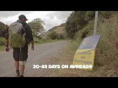 Five books and movies to inspire you to walk the Camino de Santiago – the mountains are calling