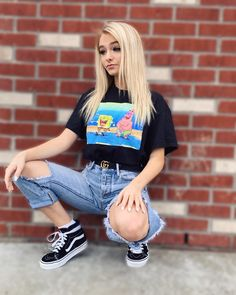 13 Best Zoe Laverne Images In 2020 Zoe Cody Instagram