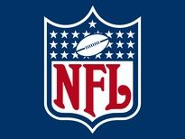 Attention: America's Diehard Sports Fans : So you think you know football, I'm going to give ...