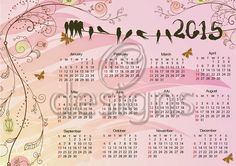 Odesigns Studio: Free Monday Printable 29-9-2014