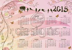 Odesigns Studio: Free Monday Printable 29-9-2014