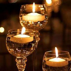 decoracao-velas-ceub (12)