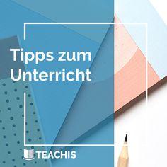 Tipps zum Unterricht Community Boards, Software, Chart, Learning, Distance, Instructional Planning, Media Literacy, Sheet Music, Politics