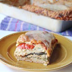 rp_Roasted-Vegetable-Lasagna.jpg