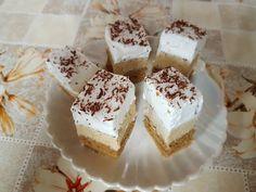 Krispie Treats, Rice Krispies, Cheesecake, Recipes, Food, Cheesecakes, Essen, Meals, Eten