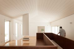 House+in+Belas+/+CHP+Arquitectos
