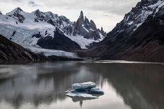 Mount Everest, Mountains, Nature, Blue, Travel, Naturaleza, Viajes, Trips, Nature Illustration