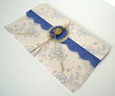 DIY: Folk papierový set / MMdesign » SAShE.sk - slovenský handmade dizajn