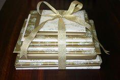 """""""#BuenosDías una vez más, espero que encontréis muchos #libros bajo vuestro árbol :)"""""""