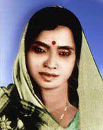Bidyut Prabha Devi : The best Odia female poets of pre-modern period and one of the finest of Odia writers #OdiaNari #Odia #Odisha #Eminent   eOdisha.OrgeOdisha.Org