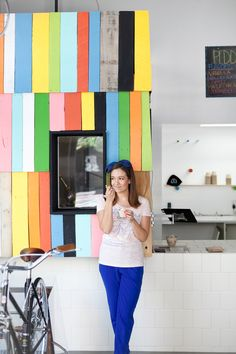 Peddler's Creamery | Los Angeles