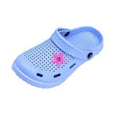 Flip Flop Sandale Plage Chaussure Avec Noeud 3D .925 Solid Sterling Silver Charm